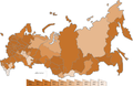 Ethnic Russians by Region.png