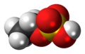 Ethyl-bisulfate-3D-spacefill.png