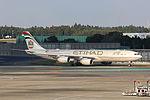 Etihad A340-500 (A6-EHD) (15493680649).jpg