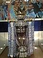 Etihad Stadium, Manchester City Football Club (Ank Kumar, Infosys) 04.jpg