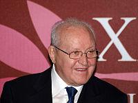 Ettore Bernabei 2011 - 2.jpg