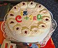 Eulercake.jpg