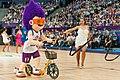 EuroBasket 2017 Finland vs Iceland 30.jpg