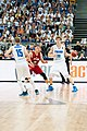 EuroBasket 2017 Finland vs Poland 15.jpg