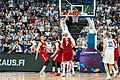 EuroBasket 2017 Finland vs Poland 45.jpg