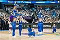 EuroBasket 2017 France vs Finland 14.jpg