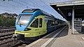 Eurobahn ET904 Herford 1906011716.jpg