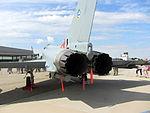 Eurofighter Typhoon 6.jpg