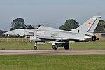 Eurofighter Typhoon T.3 'ZK379 - 379' (39263865774).jpg