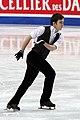 European 2011 Ali Demirboga.jpg