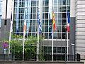 European Flags (4627346978).jpg
