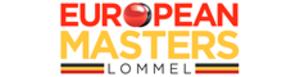 2017 European Masters (snooker) - Image: European Masters 2017