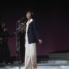 Eurovision Song Contest 1976 rehearsals - Netherlands - Sandra Reemer 01.png
