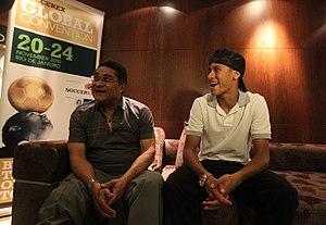 d0ded42ef9 Neymar – Wikipédia