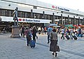 Euston Station - geograph.org.uk - 1473374.jpg