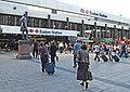 Euston Station - geograph.org.uk - 1473374.jpg