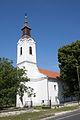 Evangelic church, Dörgicse .jpg