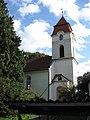 Evangelický kostel v Soběhrdech 2.JPG