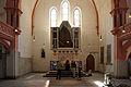 Evangelische Kirche Pfaffendorf 02 Koblenz 2012.jpg