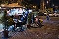 Evening dinner Teheran.jpg