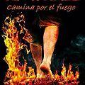 Evento Camina por el fuego.jpg