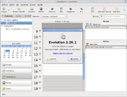 Evolution (software) - Wikipedia