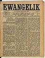 Ewangelik 28-02-1925.jpg