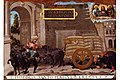 Ex-voto of Tommaso Inghirami attributed to Raphael.jpg