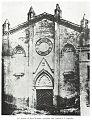Ex Chiesa di Sant' Antonio.jpg