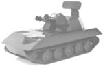 Excalibur air defense gun system.png