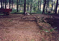 Excavations at a Gallo-Roman Villa3.jpg