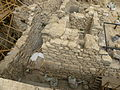 Excavations south of the temple mount B (6388932625).jpg