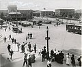 Exchange Place, 1914.jpg