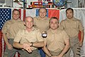 Expedition 22 on-orbit portrait.jpg