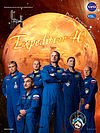 Expedition 40 crew poster.jpg