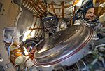 Expedition 48 Soyuz TMA-20M Landing (NHQ201609070009).jpg