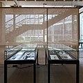 Exposición H Muebles - Fotos Juan Gimeno - 2020-02-13 - 5602.jpg