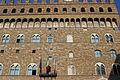 Exterior Palazzo Vecchio 02.JPG
