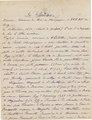 Extrait du livre de l'abbé Alphonse Angot sur les Helberdières - JslF53076hld01.pdf