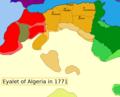 Eyalet Algeria in 1771.png