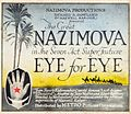 Eye for eye - lobbycard 1918.jpg