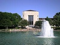 Ezekiel W. Cullen building 3.jpg