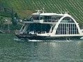 Fährschiff Tábor (2004).JPG