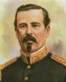 Félix María Zuloaga Oleo (480x600).png