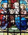Fënster Kierch Esch-Sauer 1.jpg