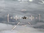 F-14A Tomcat in head-up display c1988.jpg