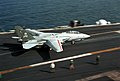 F-14B VF-103 Trap.JPEG