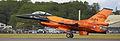 F-16 Demo RIAT.JPG