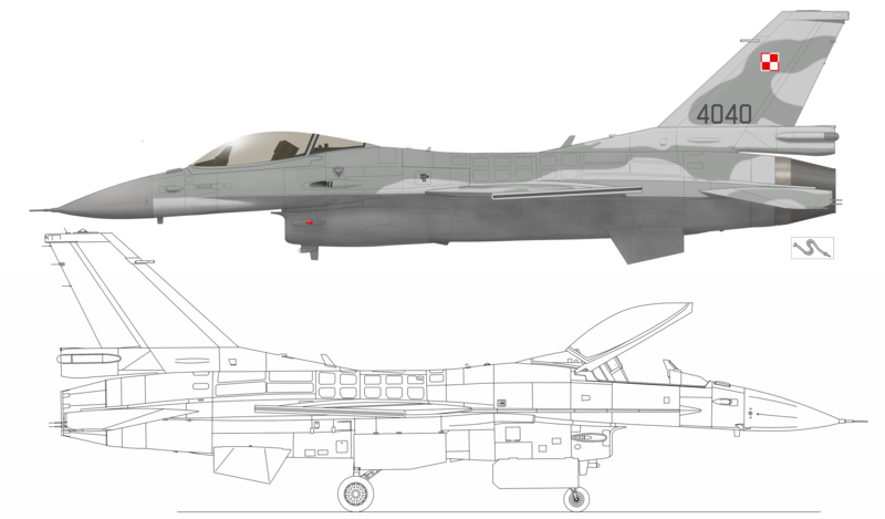 File:F-16 Poland.png