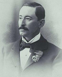 Frederick Crowder (politician) Australian politician